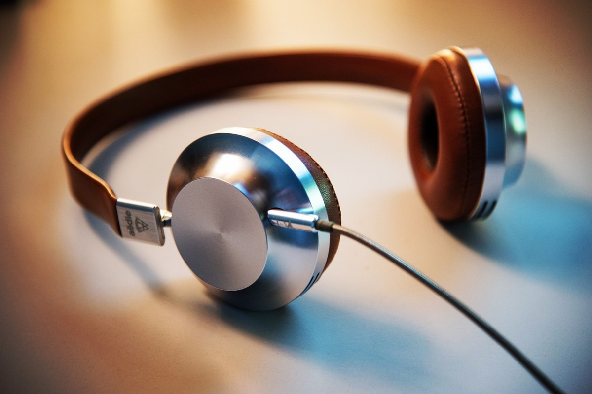 Tips and tricks on getting your music placed in playlists