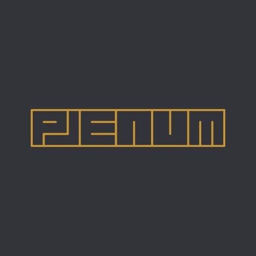Plenum Records
