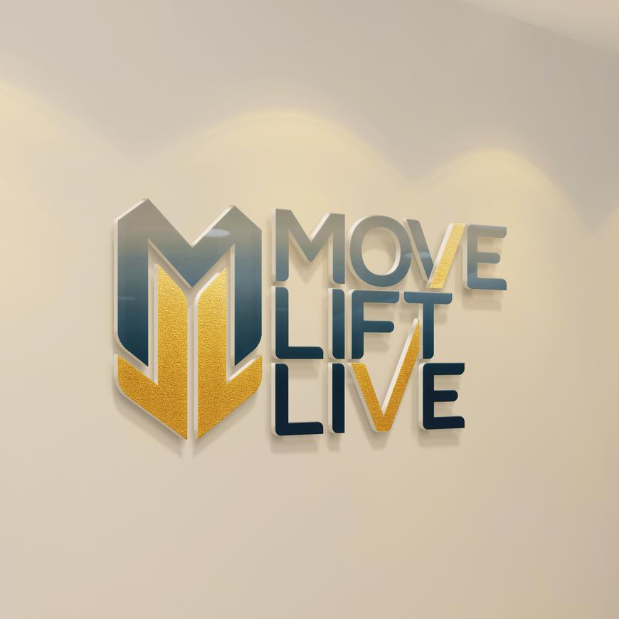 move-min